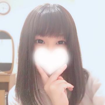 「??素」07/04(土) 21:08 | みくるの写メ・風俗動画