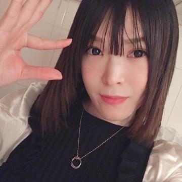 「??お礼 ご自宅??」07/05(日) 00:30   【NH】可愛ゆいの写メ・風俗動画