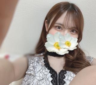 「ラスト」07/05日(日) 02:08 | 藤崎 ゆめの写メ・風俗動画