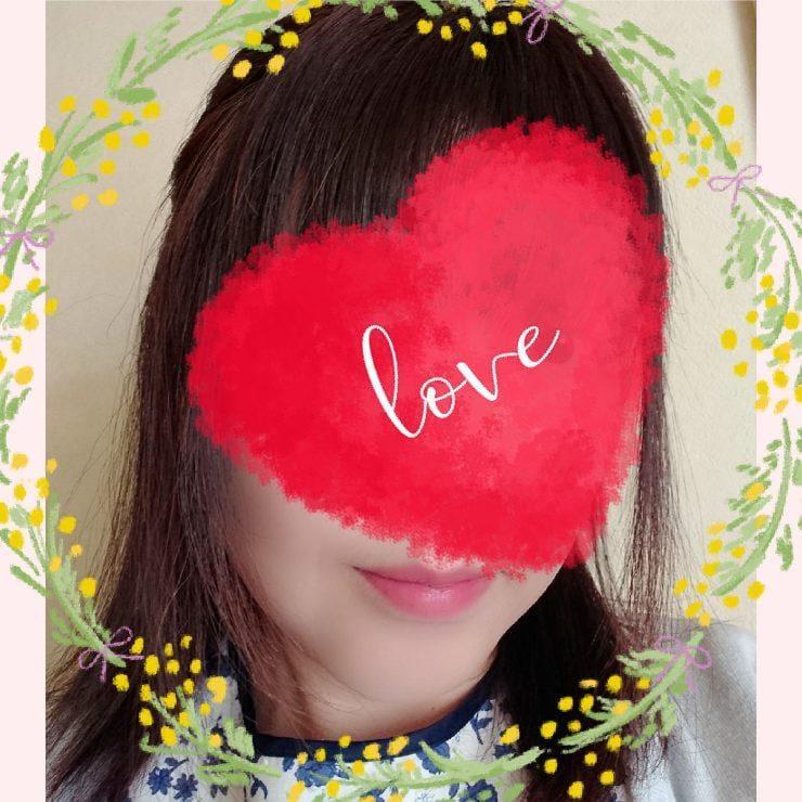 「おはようございます」07/05日(日) 08:47   千草【色白清楚グラマー】の写メ・風俗動画