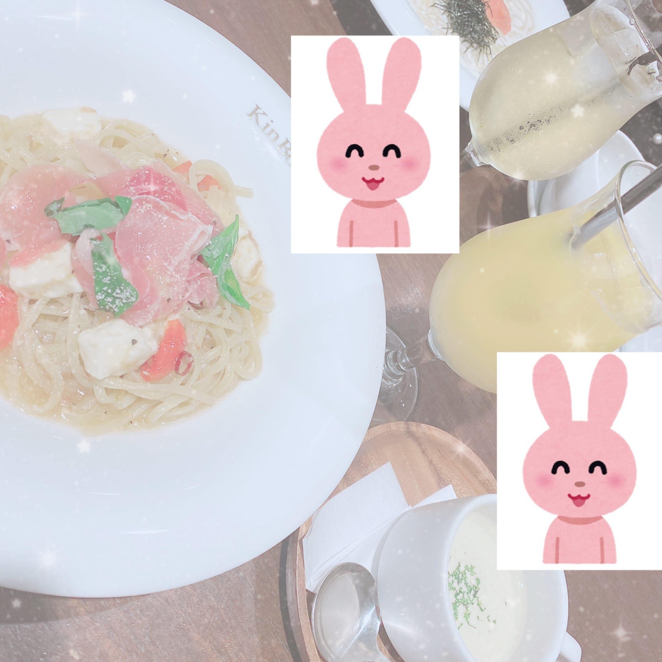 「✩゜*⸜(ू ◜࿁◝ )」07/05日(日) 15:32 | さしみの写メ・風俗動画