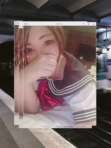「仲良し様??ありがとう??」07/05日(日) 15:36 | まりあさんの写メ・風俗動画