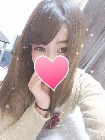 「時間変更??」07/05日(日) 21:07   あみかの写メ・風俗動画