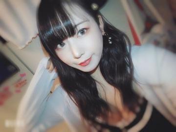 「[これから出勤!指名待ってまーす!!]:フォトギャラリー」07/05日(日) 22:04   れんかの写メ・風俗動画
