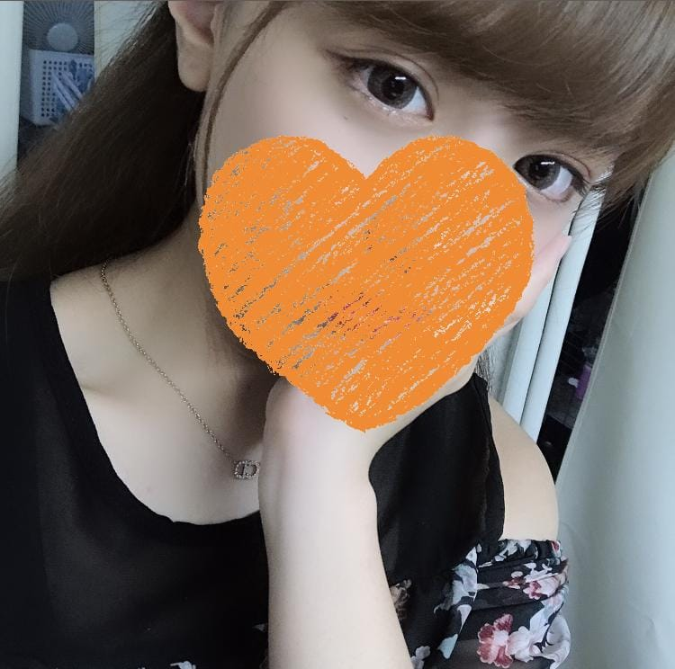 杏/あんず「〜お礼〜」07/05(日) 23:55 | 杏/あんずの写メ・風俗動画