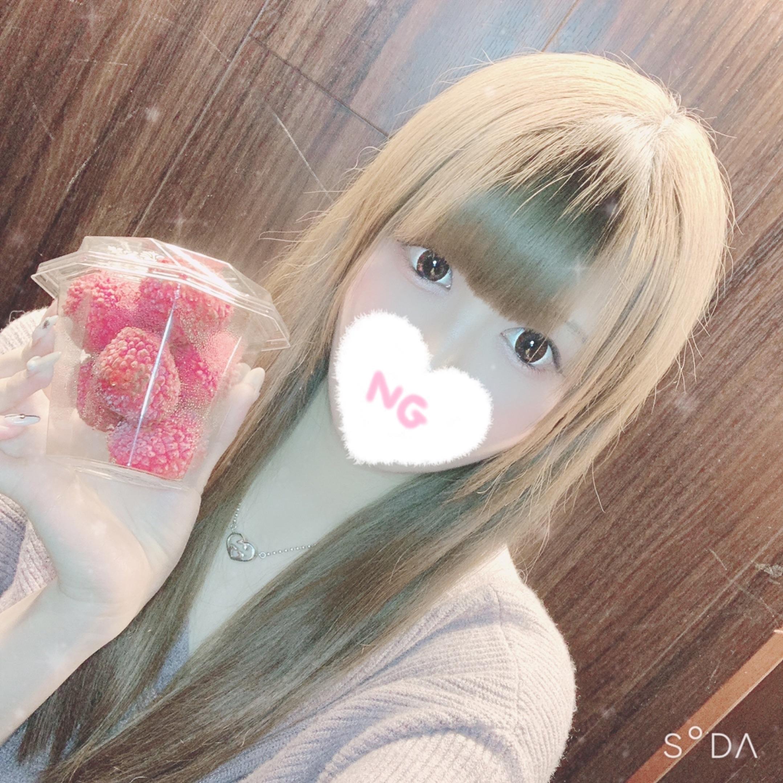 「可愛い女の子♡」07/06(月) 02:21 | あおいの写メ・風俗動画