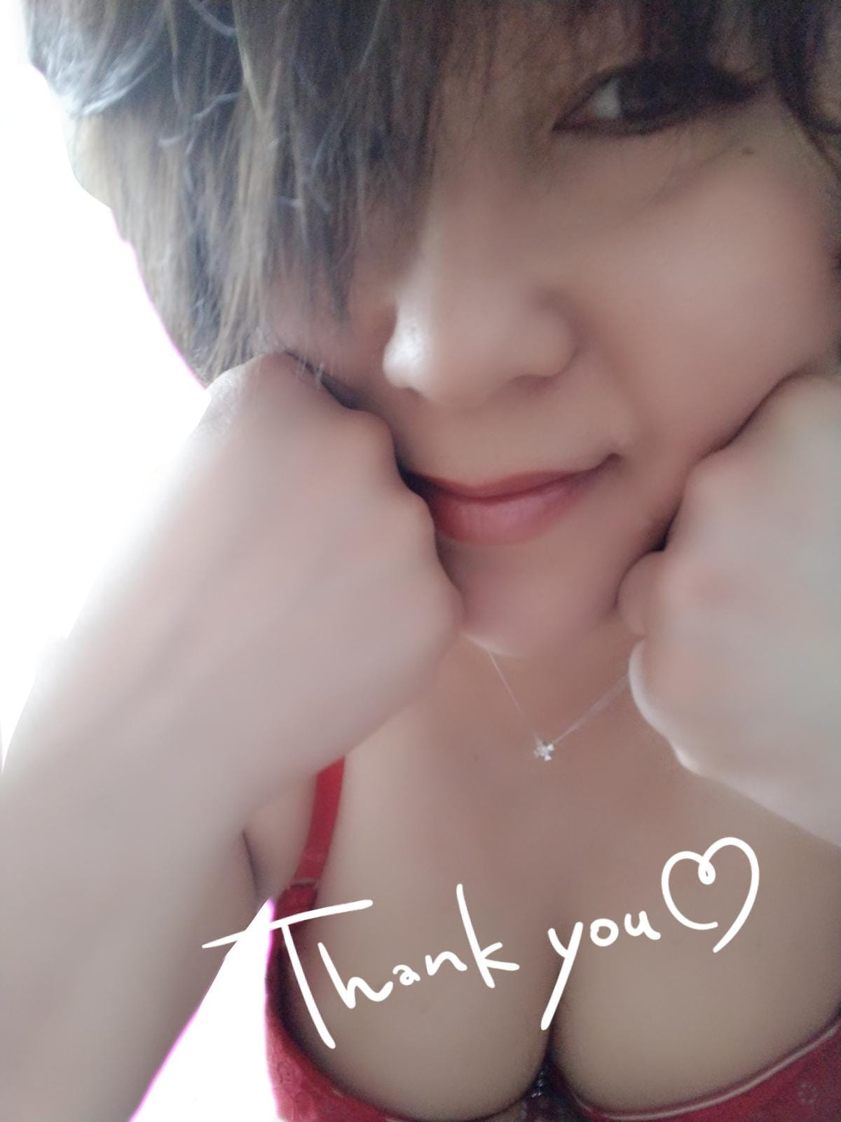 「御予約ありがとうございます。」07/06日(月) 09:18 | とわの写メ・風俗動画
