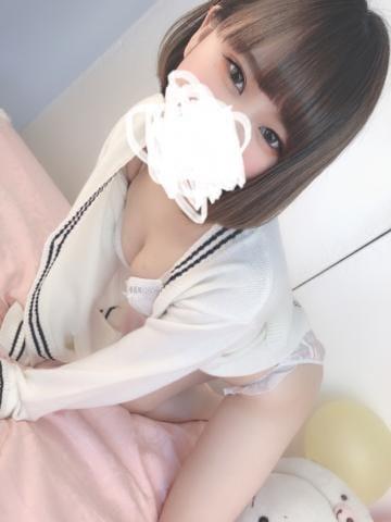 「ねぇねぇ?」07/06日(月) 09:58 | あんじゅの写メ・風俗動画