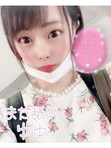 「?ショート復活?」07/06日(月) 10:46 | ゆゆの写メ・風俗動画