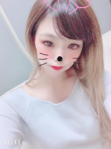 「ロングヘアみるちゃんだよ〜?」07/06(月) 17:11 | MIRUKU(ゴールド)の写メ・風俗動画