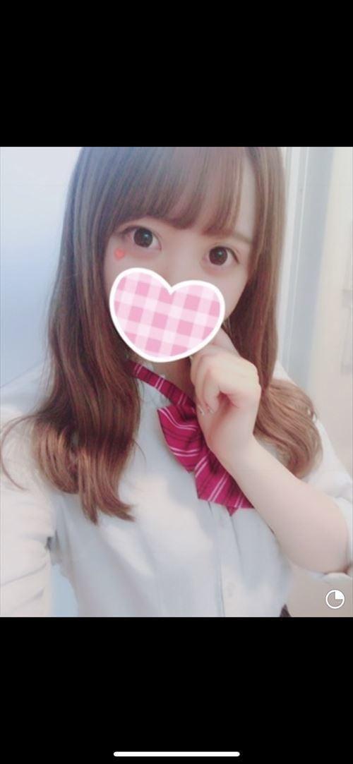 「到着♪」07/06日(月) 18:12   はいじの写メ・風俗動画