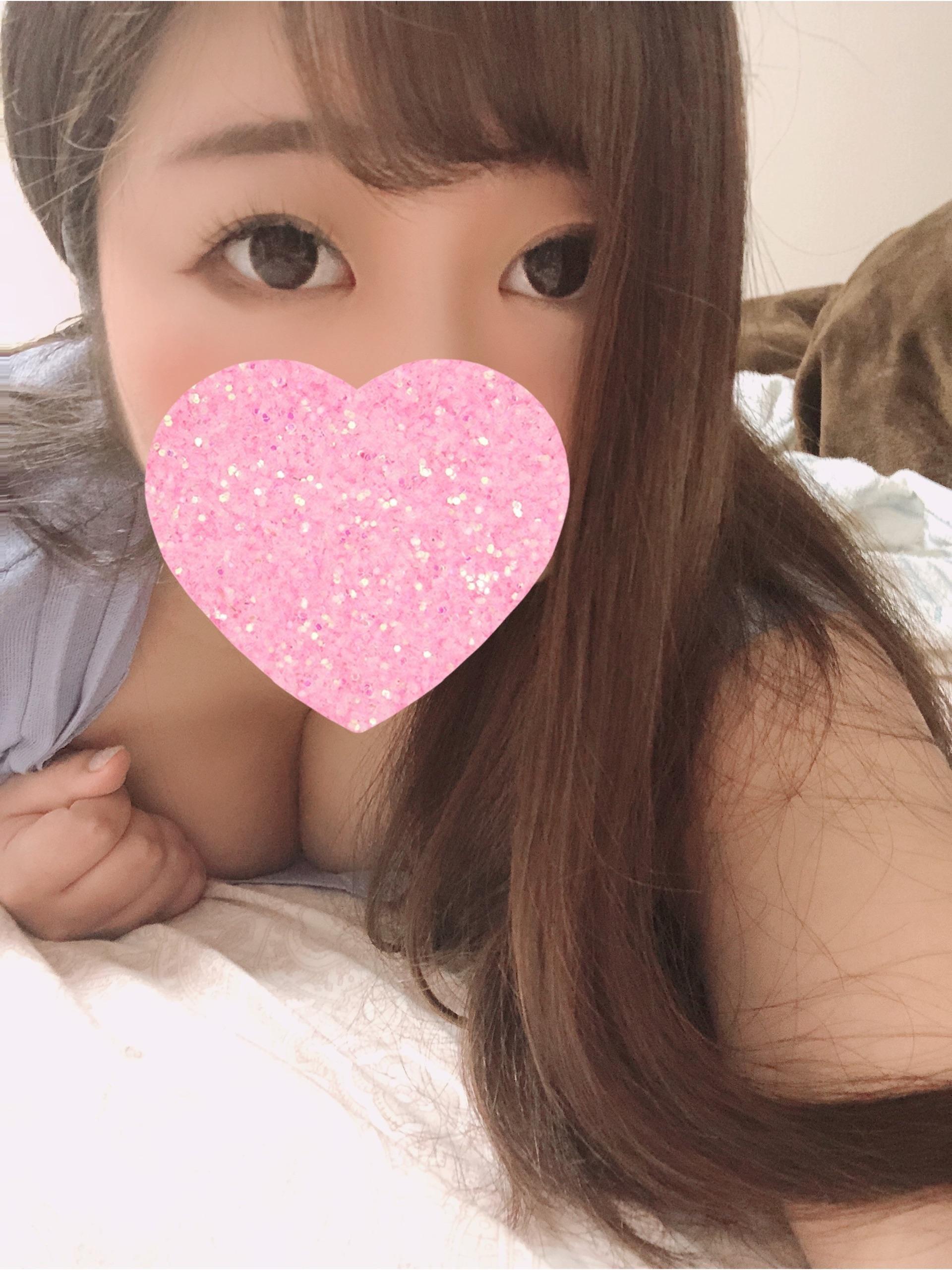 「おはよー!!!!!」07/06(月) 18:24 | みなみの写メ・風俗動画