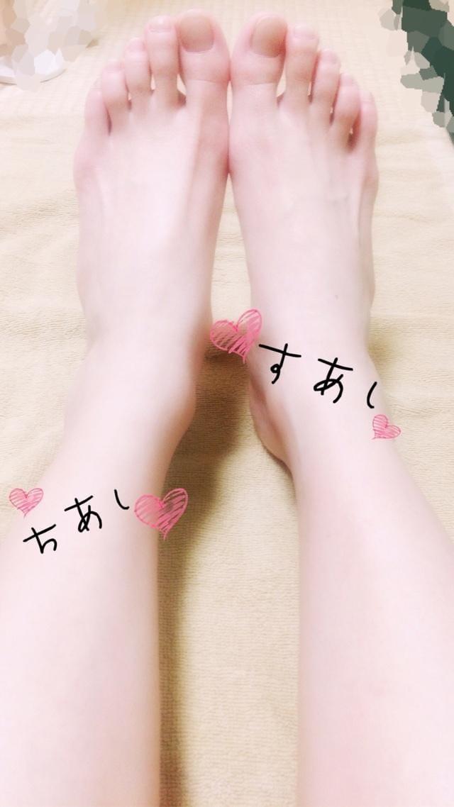 「ちょっぴり予定が変わるかも(未定)」07/06(月) 22:20 | ちあきの写メ・風俗動画