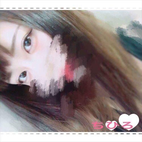 「台東区のIさんありがとっ♪」07/06(月) 23:06 | ちひろの写メ・風俗動画