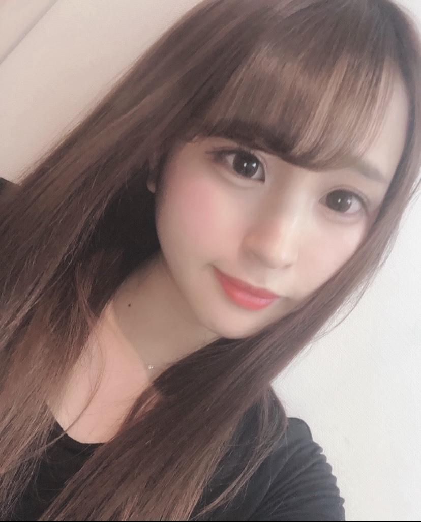 「終わりだよんっ☆」07/07(火) 00:11 | もこの写メ・風俗動画