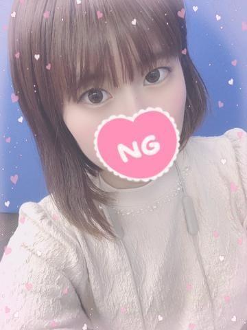 「出勤?」07/07日(火) 00:41   ひなの写メ・風俗動画