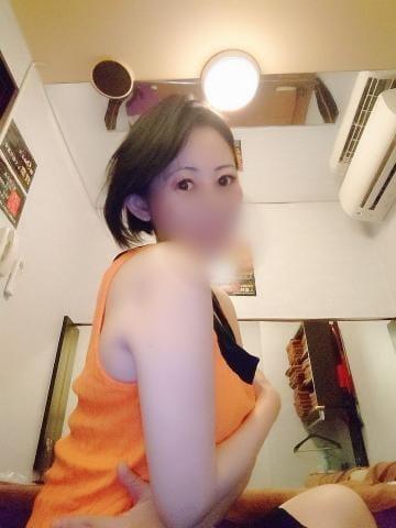「きっと大丈夫です?」07/07(火) 01:02 | ナナセの写メ・風俗動画