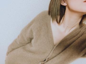 「Eさんありがとー♪」07/07(火) 01:03   まりかの写メ・風俗動画