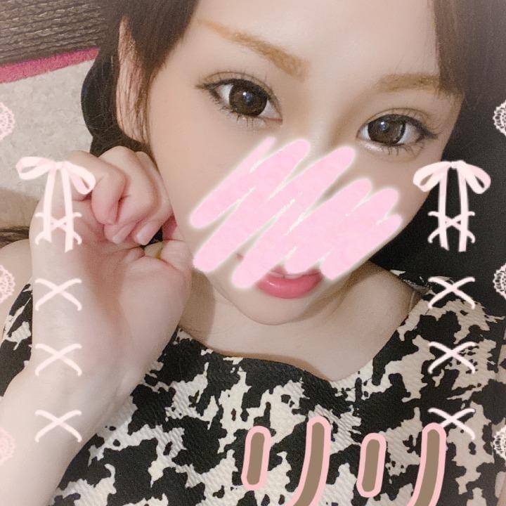 「お礼です(●´ω`●)!!!!!」07/07(火) 01:46 | りりの写メ・風俗動画