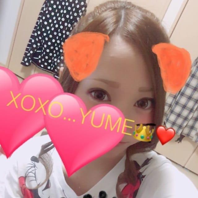 「DVD鑑賞」09/28(木) 09:26 | Yume ユメの写メ・風俗動画