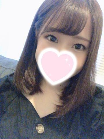 「お礼?」07/07日(火) 03:32   のどかの写メ・風俗動画
