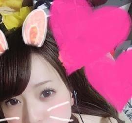 「出勤☆」09/28(木) 10:45 | 芹(せり)の写メ・風俗動画