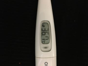 「[今日の私の体温]:フォトギャラリー」07/07(火) 12:41   ゆまの写メ・風俗動画