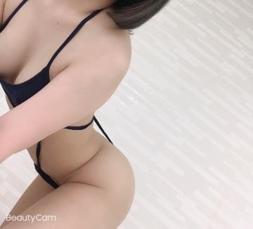 「次回10日出勤?」07/07日(火) 15:18   LINKの写メ・風俗動画