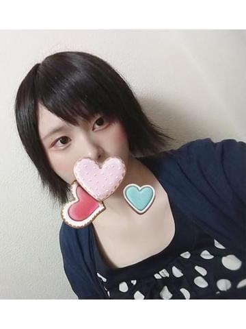 「出勤」07/07日(火) 19:07   あめの写メ・風俗動画