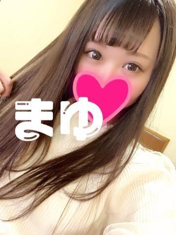 「出勤?」07/07日(火) 20:15   まゆの写メ・風俗動画