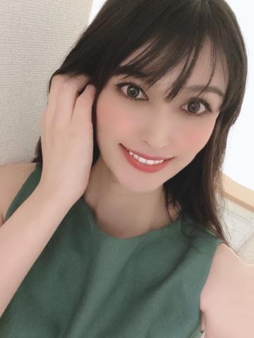 「こんばんは!」07/08(水) 00:15   はるかの写メ・風俗動画