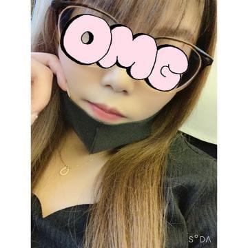 「最近のこと」07/08(水) 09:50   なみの写メ・風俗動画