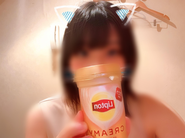 「お礼」07/08(水) 16:00   しおりの写メ・風俗動画