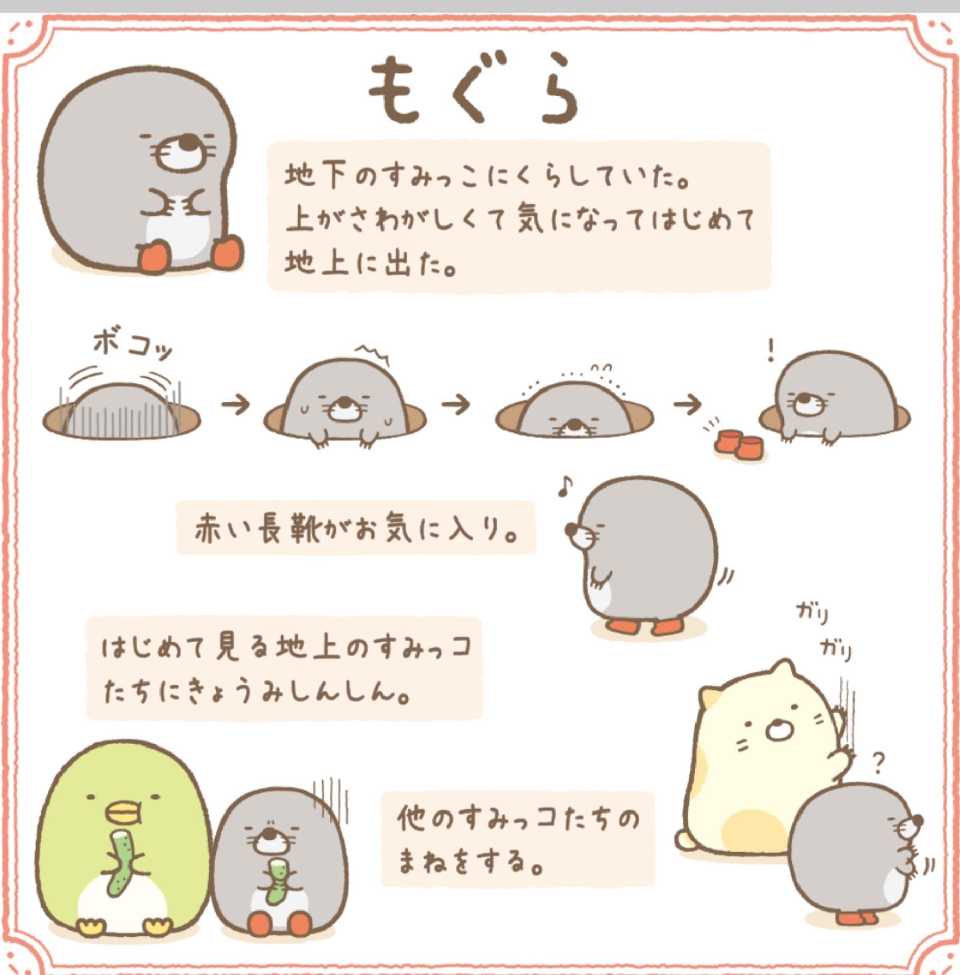 「りんのブログ」07/08(水) 20:51 | りんの写メ・風俗動画