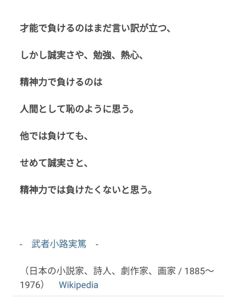 「出勤します」07/08日(水) 22:11   ことみの写メ・風俗動画