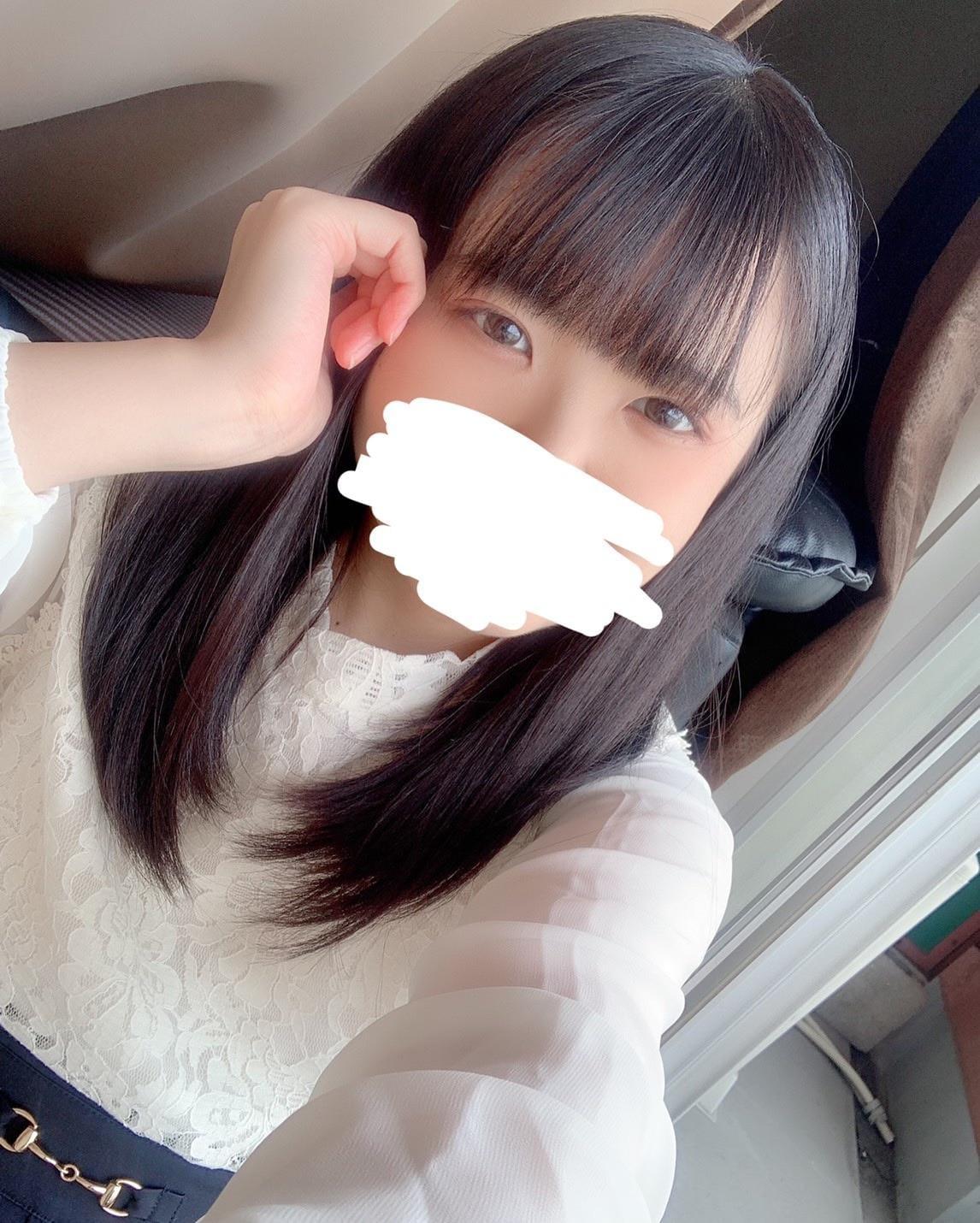 「明日から?」07/08日(水) 22:42   香坂 みおりの写メ・風俗動画