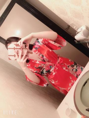 「遅くなりましたぁぁぁぁ」07/09(木) 00:17 | ゆうかの写メ・風俗動画