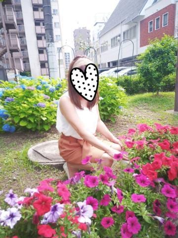 「akina?」07/09(木) 01:22 | あきな◆スレンダー×濃厚サービスの写メ・風俗動画