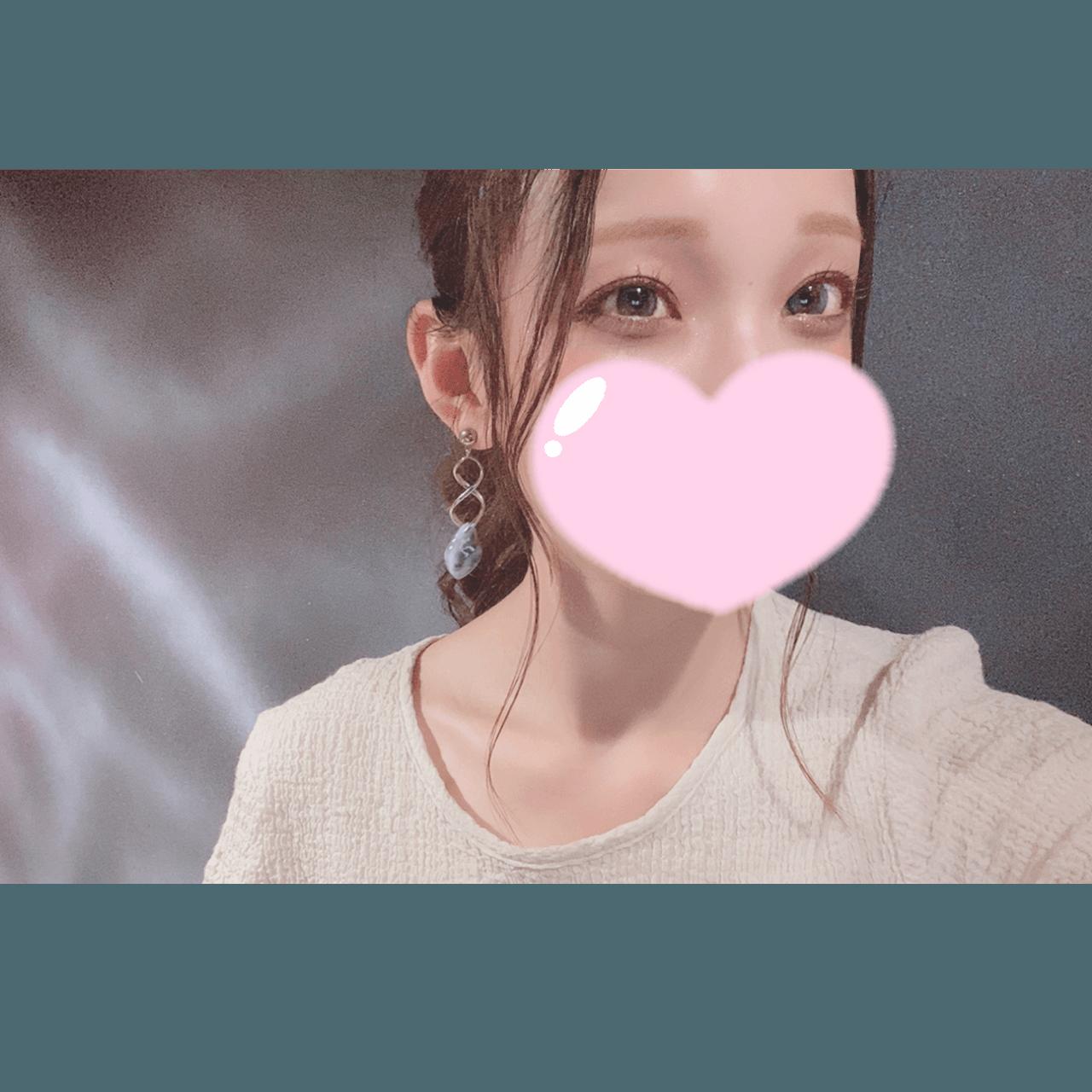 「おはよう( ???? )」07/09(木) 08:36 | ありえるの写メ・風俗動画