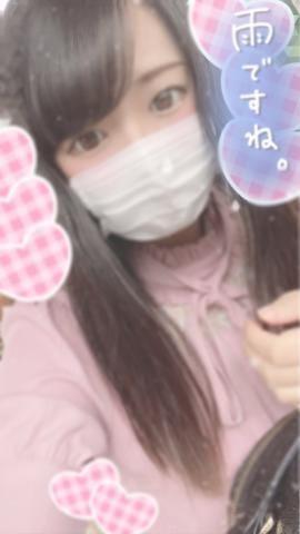 「おはよう(*^^*)」07/09日(木) 11:23   高宮ここみの写メ・風俗動画