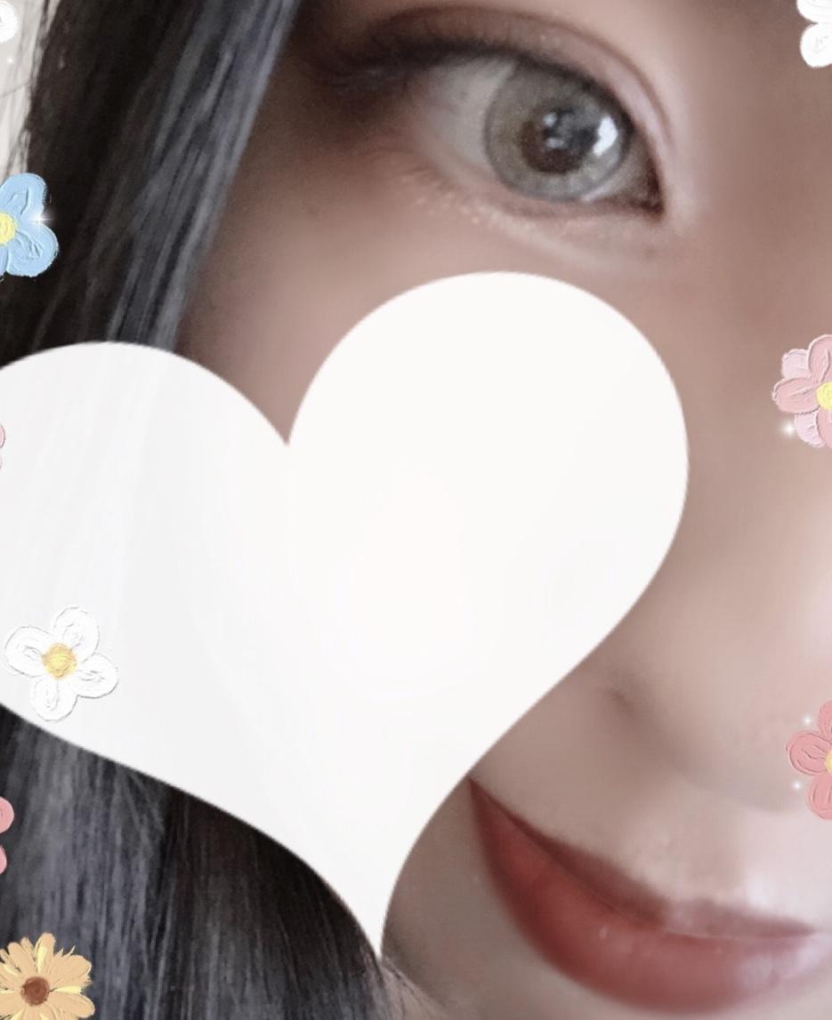 「おはようございます❤️」07/09(木) 12:01 | みいなの写メ・風俗動画