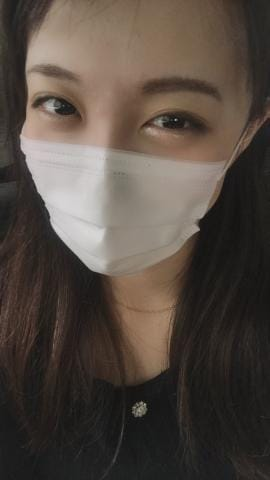 「出勤中です?」07/09(木) 13:57 | さなの写メ・風俗動画