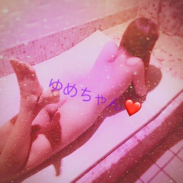 「戻りました」09/29(金) 03:19 | Yume ユメの写メ・風俗動画