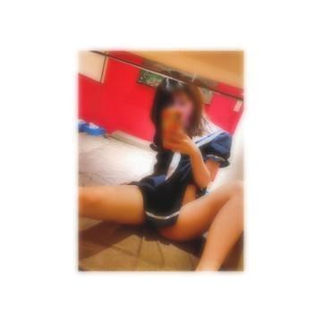 「まだ起きてる? ω・`)」07/10(金) 00:48   いおり☆業界完全未経験の写メ・風俗動画
