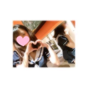 「Kさん♡」07/10(金) 01:48   いおり☆業界完全未経験の写メ・風俗動画