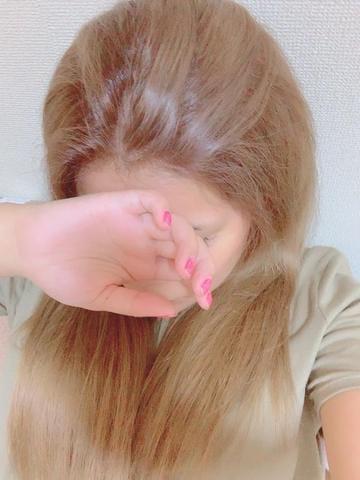 「明日から」07/10(金) 03:58 | レイ♪元AV女優の写メ・風俗動画