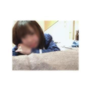 「Yさん♡」07/10(金) 04:18   いおり☆業界完全未経験の写メ・風俗動画