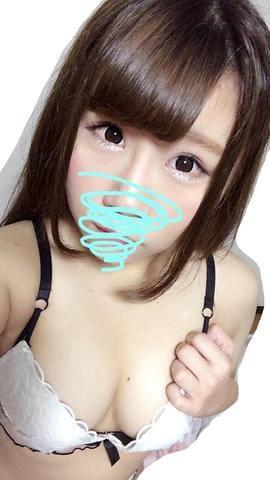 「ありがとう」09/29(金) 05:58 | 食感の写メ・風俗動画