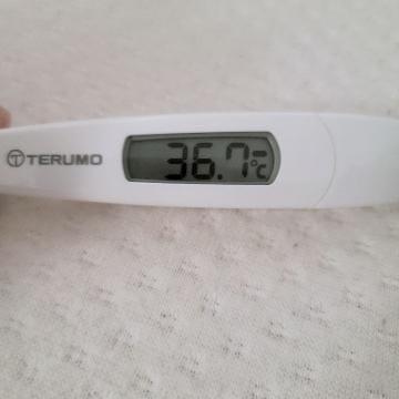「[今日の体温]:フォトギャラリー」07/10(金) 07:10 | こはるの写メ・風俗動画