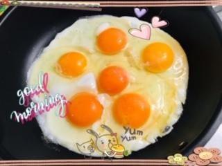 「朝から縁起が良いです♪」07/10(金) 10:05 | さくらの写メ・風俗動画